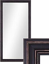 PHOTOLINI Wand-Spiegel 60x110 cm im