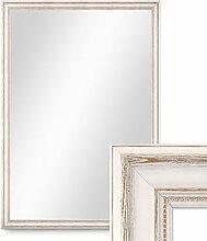 PHOTOLINI Wand-Spiegel 80x110 cm im