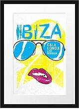 Picati Ibiza Light Bilderrahmen mit