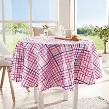 Pichler abwaschbare Tischdecke ´´Casata´´