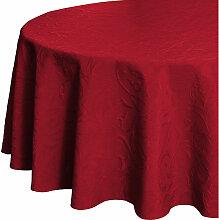 Pichler bügelfreie Tischdecke ´´Cordoba´´
