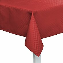 Pichler CASA abwischbare Tischdecke nach Maß