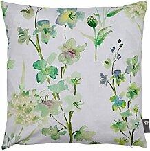 Pichler SALE Blumen Blüten / Sommerwiese Kissen