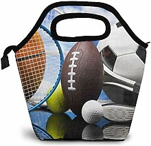 Picknicktaschen,Fußball Fußball Baseball