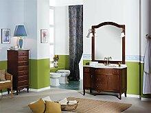 Piesse Mobili Badezimmermöbel klassisch aus
