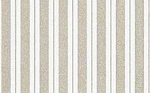 Pigment Quarzit Tapete - Material: in weiß,