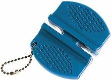 Pike & Co. ® Marken [bul1281] Pocket
