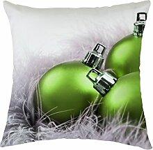 Pillow Covers Custom Dekorative Kissenbezug