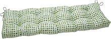 Pillow Perfect Indoor Alauda Grashüpfer Outdoor