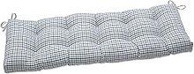 Pillow Perfect Indoor Nash