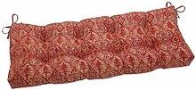 Pillow Perfect Indoor Nesco Sunset Outdoor