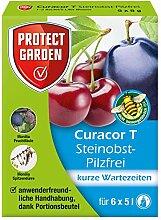 Pilzfrei Steinobst Pilzfrei Baycor T 30 g