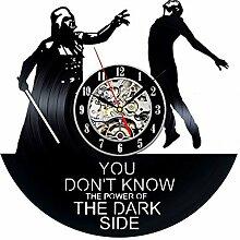 PINCHU Star Wars Todesstern Darth Vader Prinzessin