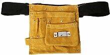 PINH-lang Werkzeugtaschen,Elektriker Taille