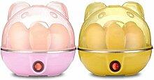 PiniceCore 1pc Eierkocher Und Omelette Maker,