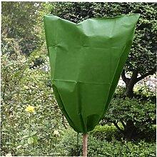 Pinicecore Garten Warm Abdeckung Baum Strauch
