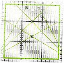 PiniceCore Patchwork Crafts Nähnadel Werkzeuge