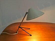 Pinocchio Tisch- oder Wandlampe von H. Busquet