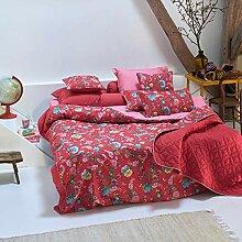 PiP Studio Bettwäsche-Set für Doppelbett Good