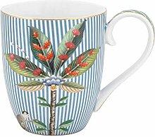 PiP Studio - Tasse, Becher, Henkelbecher, Mug XL -
