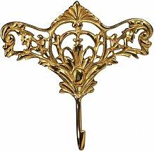 Pipol 's Bazaar delize Big Kleiderbügel, Gold