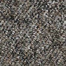 Pireo Schlingen-Teppichboden in der Farbe