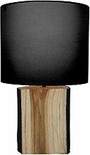Pirouette Paris 7576201 Set Lampe zum Aufstellen,