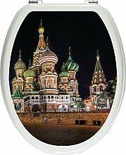 Pixxprint 3D_WCs_2399_32x40 Basilius Kathedrale in