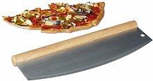 Pizzamesser Wisbech