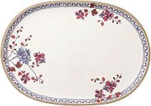 PIZZATELLER Keramik Porzellan