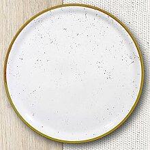 Pizzateller Stains - D 33 cm