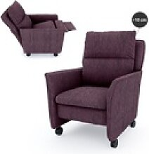 PLACE TO BE. Relaxsessel, Relaxsessel Insideout