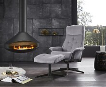 Places of Style Relaxsessel Westchester, von IMG,
