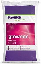 Plagron Anzuchterde Grow Mix 25l
