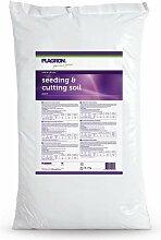 Plagron Anzuchterde Seeding & Cutting soil (25L)