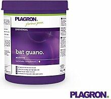 Plagron Bat Guano 1L–(0.65kg)
