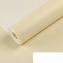 Plain farbige Tapete/einfarbigen Tapete/Vliestapete/Wohnzimmer Schlafzimmer Tapeten/moderne minimalistische Tapeten/[Hintergrund Tapete]-K