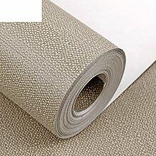 Plain Tapete/einfache und Moderne