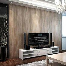 plain Vliestapete/Schlafzimmer Wohnzimmer
