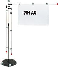 Plakathalter MLG Mobile
