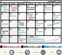 Plan Smart A3magnetisch Trocken abwischbar