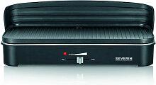 Plancha Elektrogrill 2200w 49,5x24cm - pg8552 -