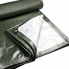 Plane Polyethylen Verdickung wasserdicht