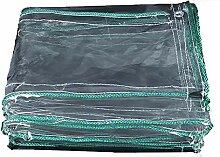 Plane WWXX, 0.7mm Starke Transparente