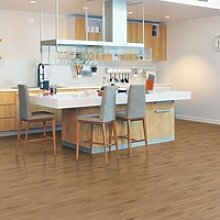 planeo SLY XXL Cansigton Oak Isocore® -