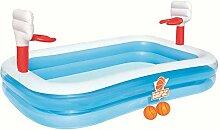 Planschbecken Basketball Entertainment Pool
