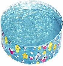 Planschbecken Für Kinder Kinder Wating Pool Up