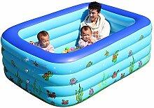 Planschbecken Kinderschwimmbad Home Baby