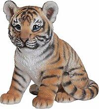 Plant Pal Vivid-Arts-Serie – Tigerbaby