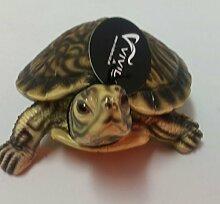 Plant Pals Deko-Figur / Sumpfschildkröte